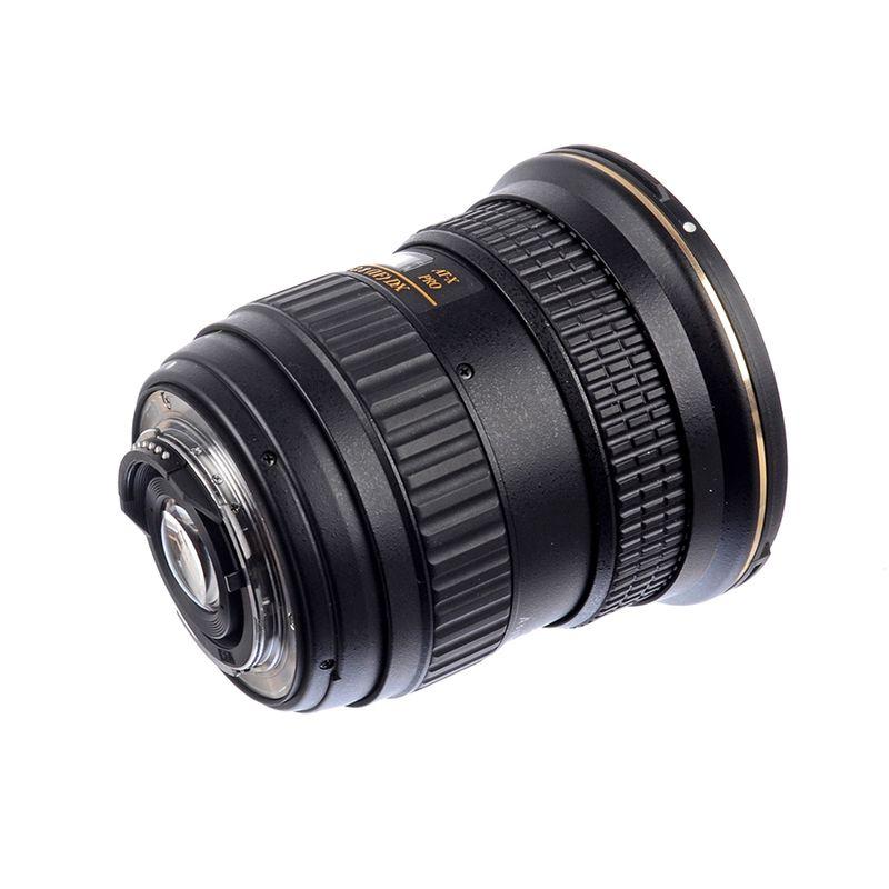 tokina-at-x-11-20mm-f-2-8-pro-dx-nikon-sh6884-1-58447-2-873