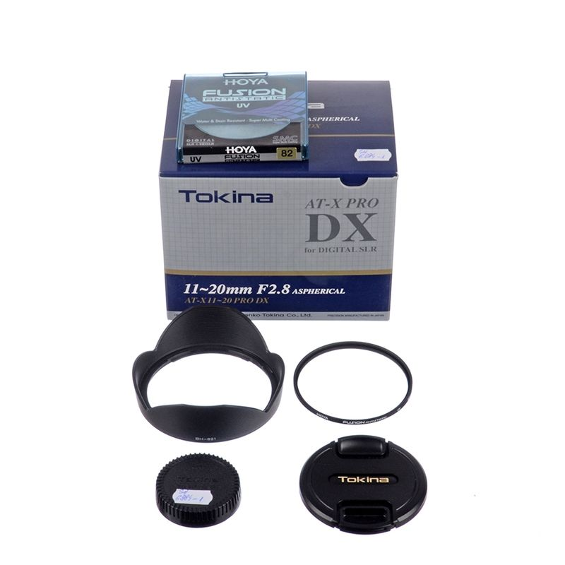 tokina-at-x-11-20mm-f-2-8-pro-dx-nikon-sh6884-1-58447-3-301