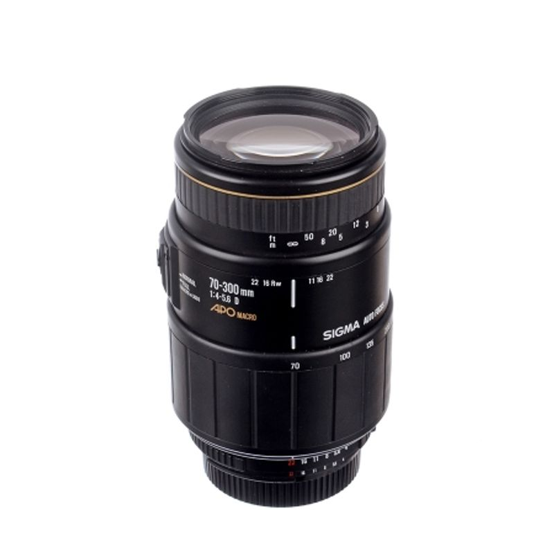 sh-sigma-af-d-70-300mm-f-4-5-6-macro-nikon-sh125033129-58473-11