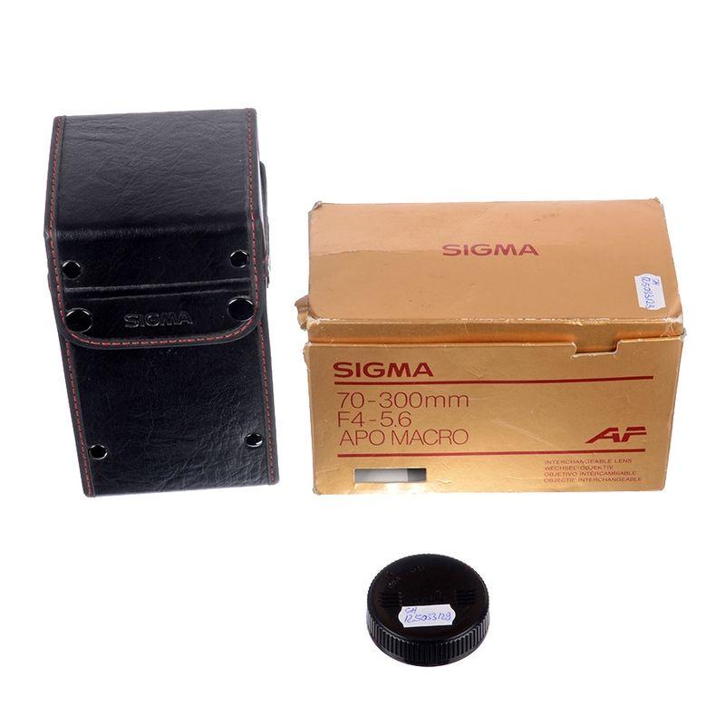sh-sigma-af-d-70-300mm-f-4-5-6-macro-nikon-sh125033129-58473-3-584