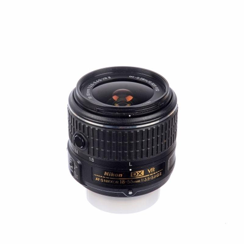 sh-nikon-af-s-dx-nikkor-18-55mm-f-3-5-5-6g-vr-ii-sh125033130-58474-46