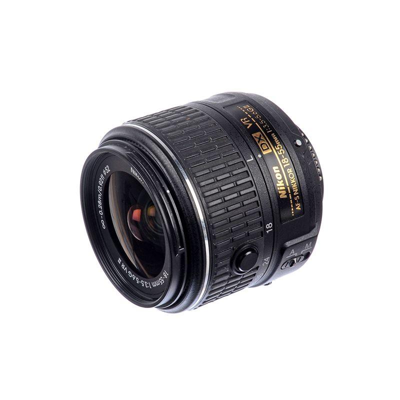 sh-nikon-af-s-dx-nikkor-18-55mm-f-3-5-5-6g-vr-ii-sh125033130-58474-1-203