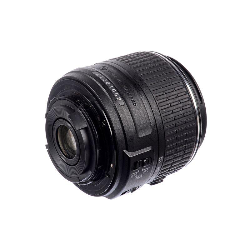 sh-nikon-af-s-dx-nikkor-18-55mm-f-3-5-5-6g-vr-ii-sh125033130-58474-2-544