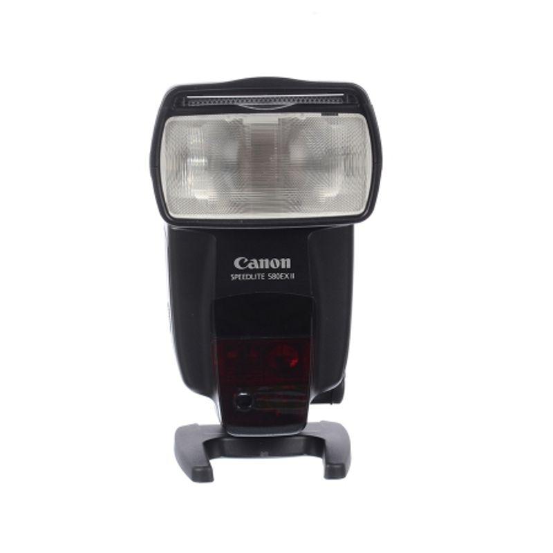 blit-canon-speedlite-580ex-ii-sh6886-1-58475-318