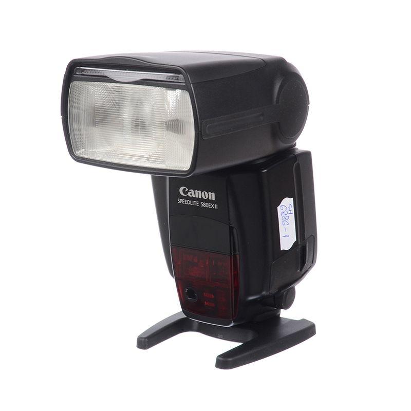 blit-canon-speedlite-580ex-ii-sh6886-1-58475-1-510