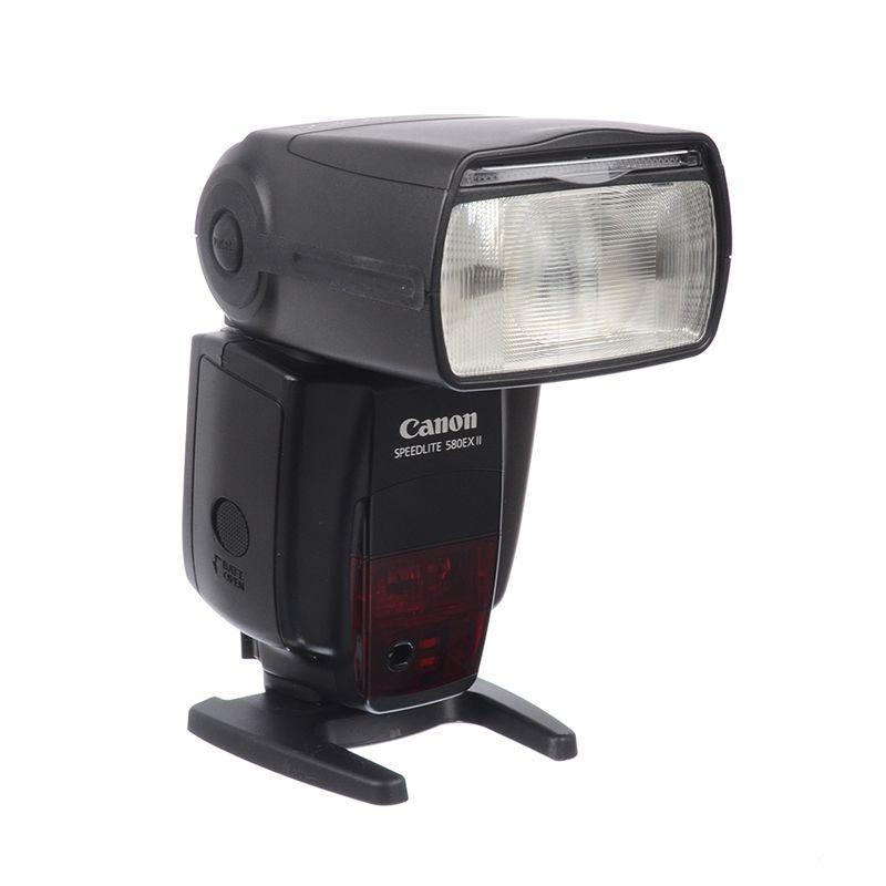 blit-canon-speedlite-580ex-ii-sh6886-1-58475-2-240