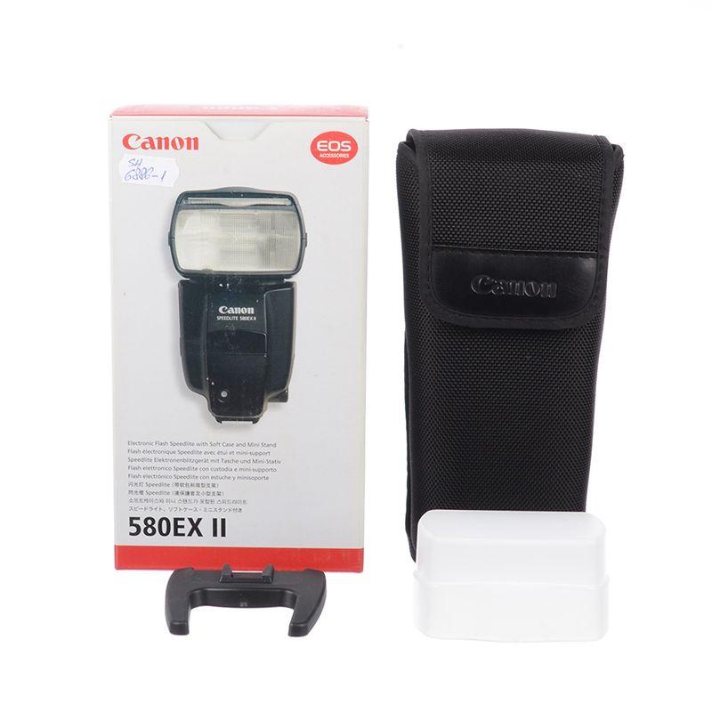 blit-canon-speedlite-580ex-ii-sh6886-1-58475-4-726