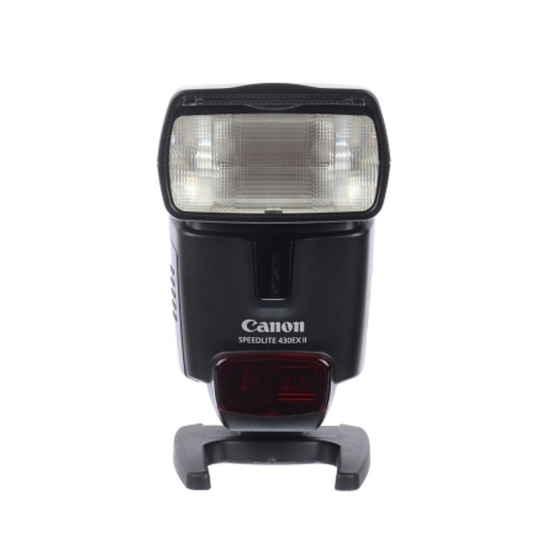 canon-speedlite-430ex-ii-sh6886-2-58476-37