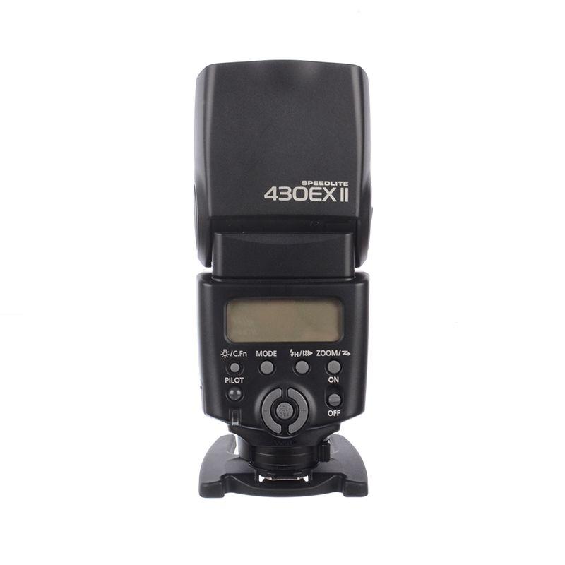 canon-speedlite-430ex-ii-sh6886-2-58476-3-252