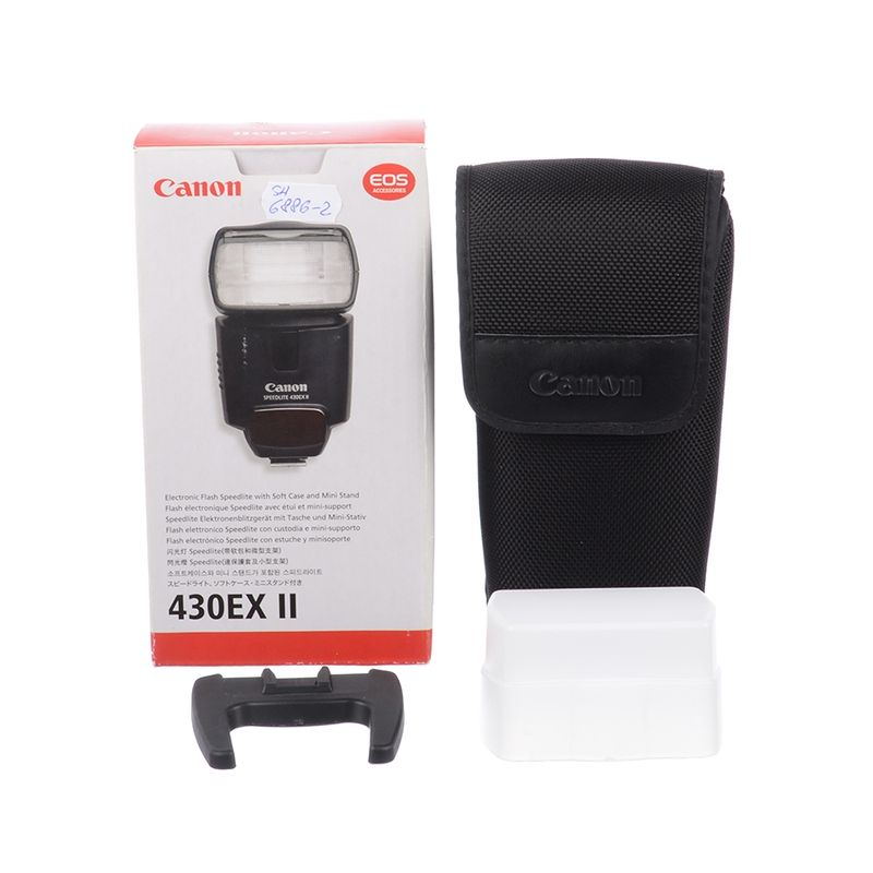 canon-speedlite-430ex-ii-sh6886-2-58476-4-779