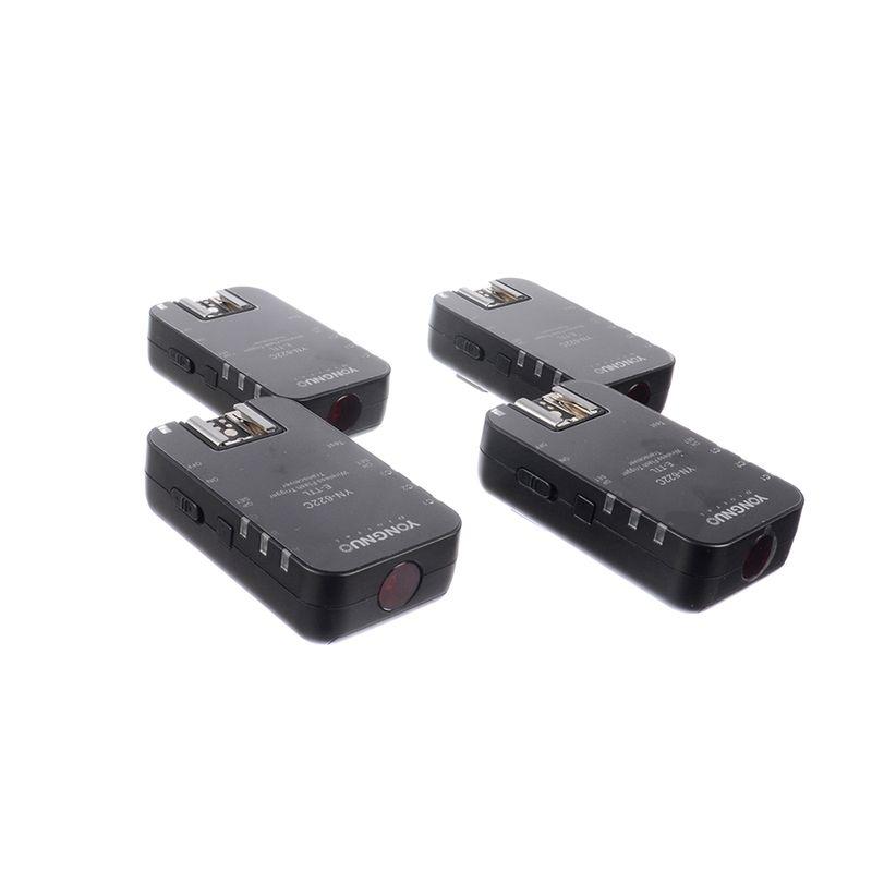 yongnuo-yn-622c-set-4-transceivere-ttl-pt-canon-sh6886-4-58478-1-113