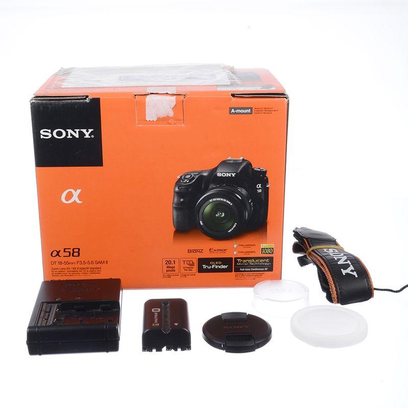 sh-sony-a58-18-55mm-sam-ii-sh-125033131-58479-4-285