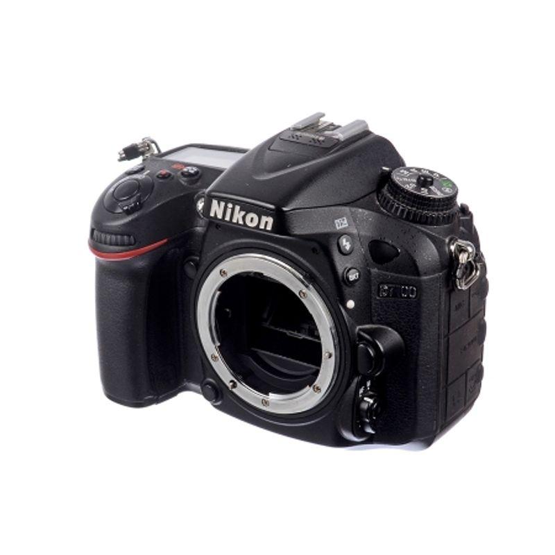 nikon-d7100-body-sh6887-1-58511-242