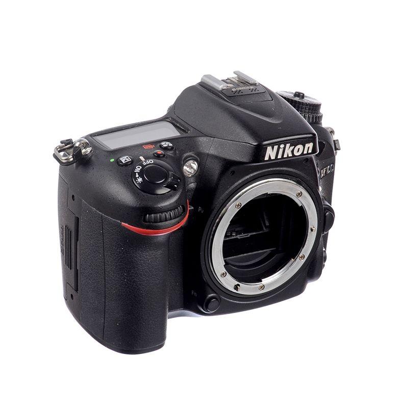 nikon-d7100-body-sh6887-1-58511-1-223