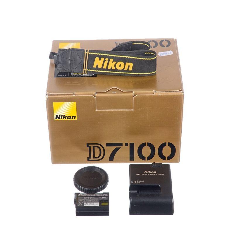 nikon-d7100-body-sh6887-1-58511-4-407