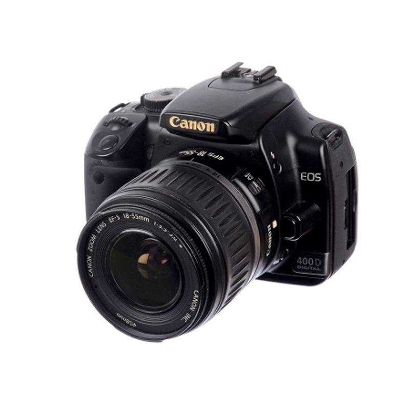 canon-eos-400d-18-55mm-f-3-5-5-6-ii-sh6890-1-58550-426