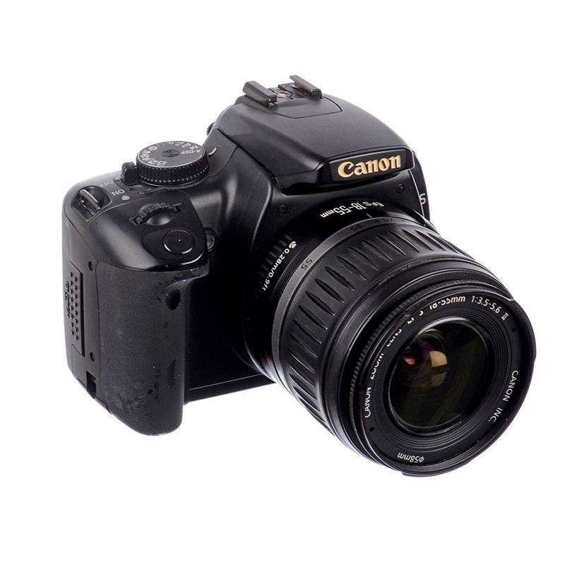 canon-eos-400d-18-55mm-f-3-5-5-6-ii-sh6890-1-58550-1-888