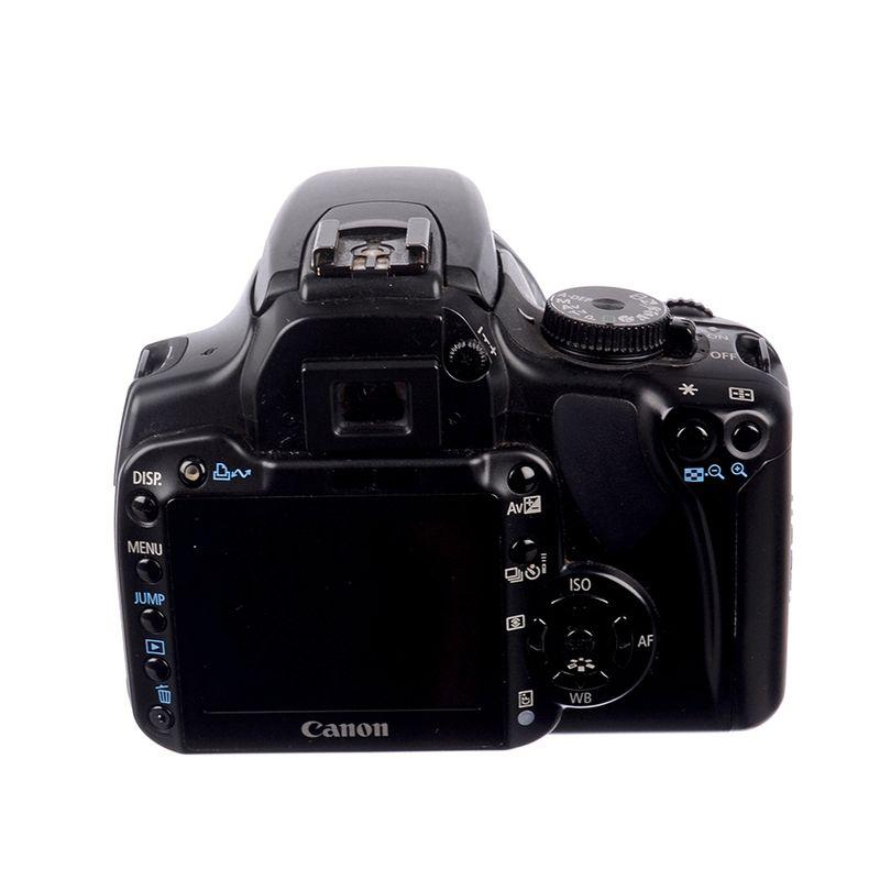 canon-eos-400d-18-55mm-f-3-5-5-6-ii-sh6890-1-58550-2-496