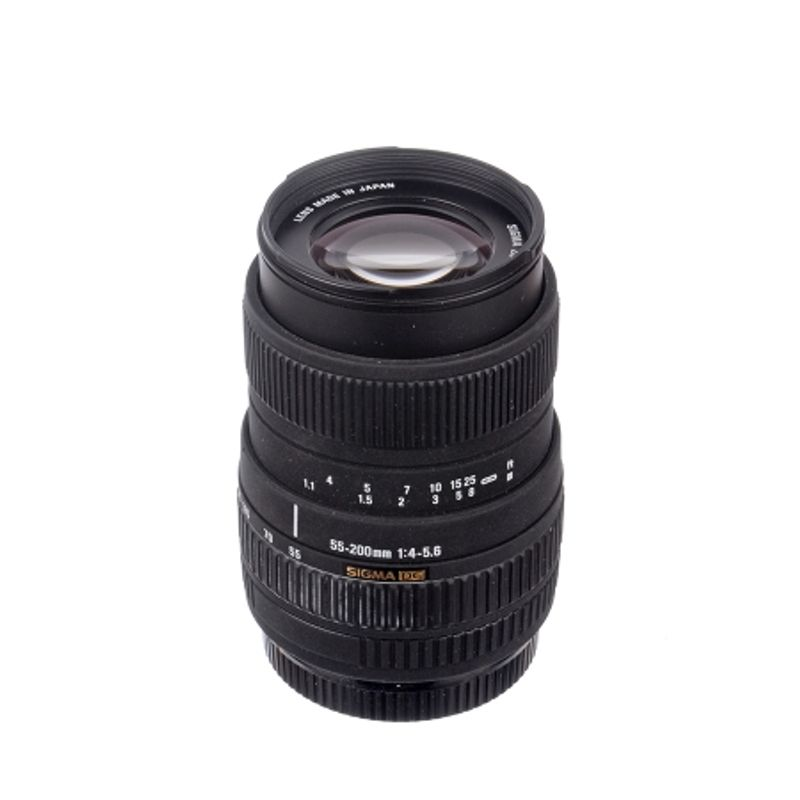 sigma-55-200mm-f-4-5-5-6-dc-canon-sh6890-2-58551-132