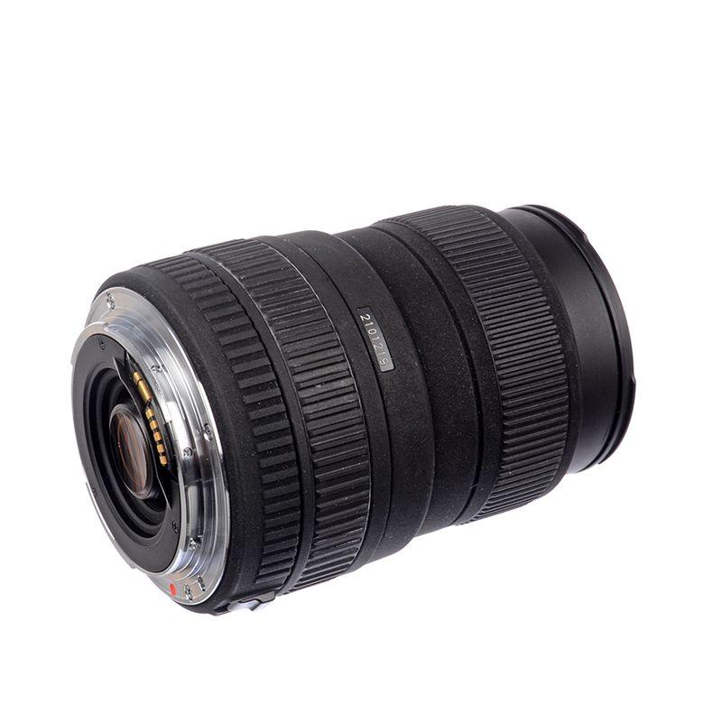 sigma-55-200mm-f-4-5-5-6-dc-canon-sh6890-2-58551-2-419