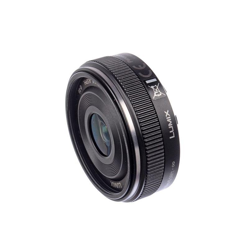 panasonic-lumix-g-14mm-f-2-5-ii-asph-sh6891-2-58555-1-423