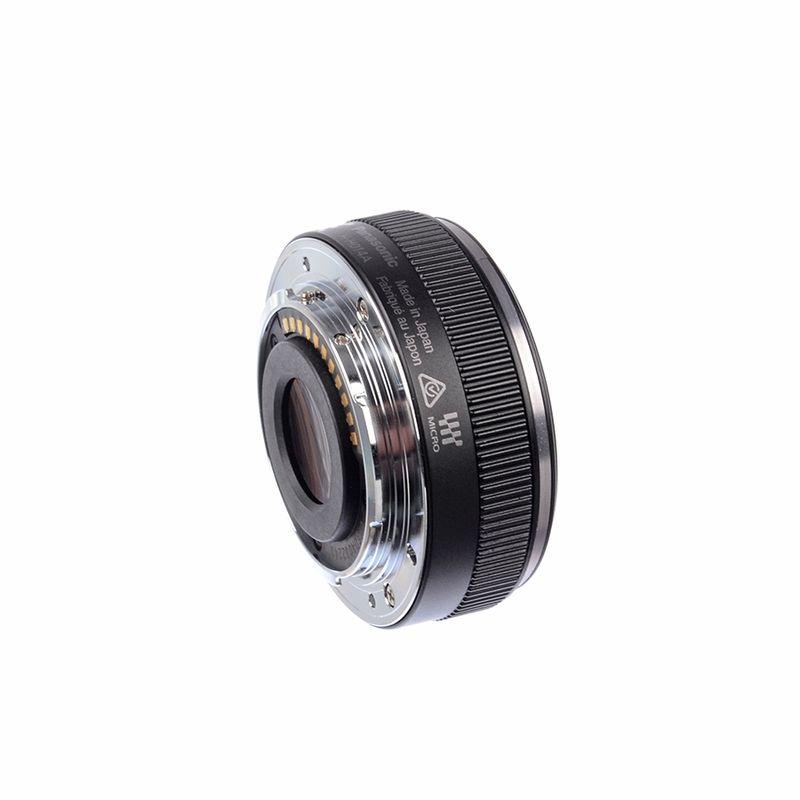 panasonic-lumix-g-14mm-f-2-5-ii-asph-sh6891-2-58555-2-629