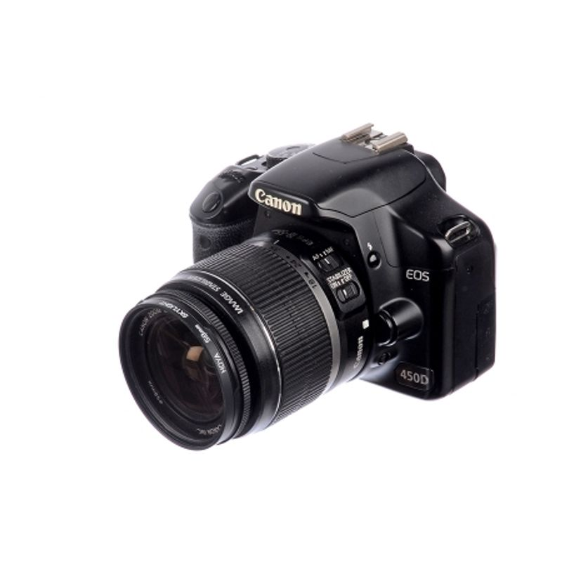 canon-450d-canon-18-55mm-is-sh6892-58556-948