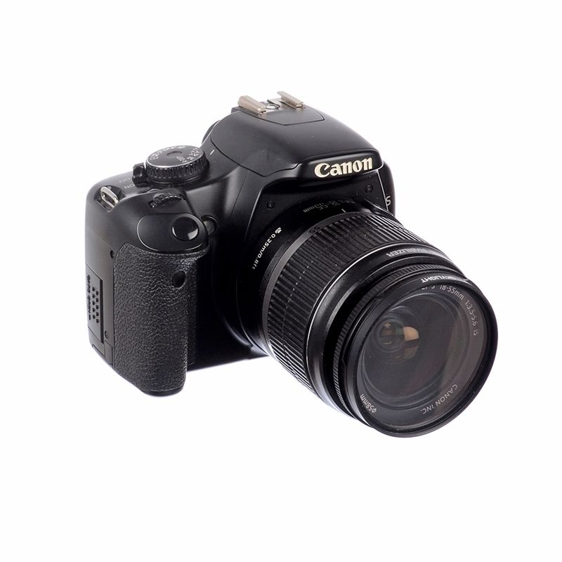 canon-450d-canon-18-55mm-is-sh6892-58556-1-560