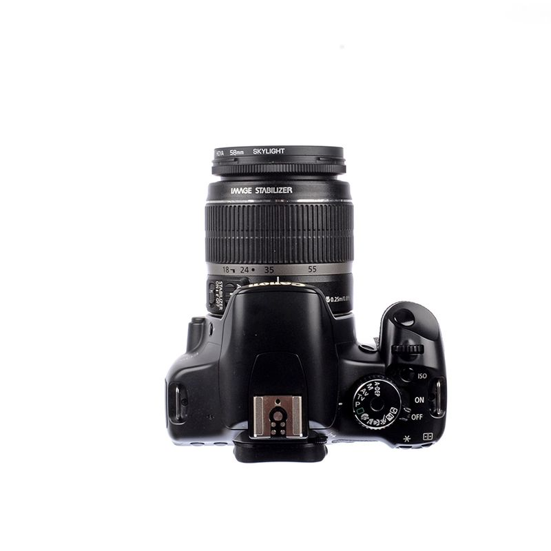 canon-450d-canon-18-55mm-is-sh6892-58556-2-672