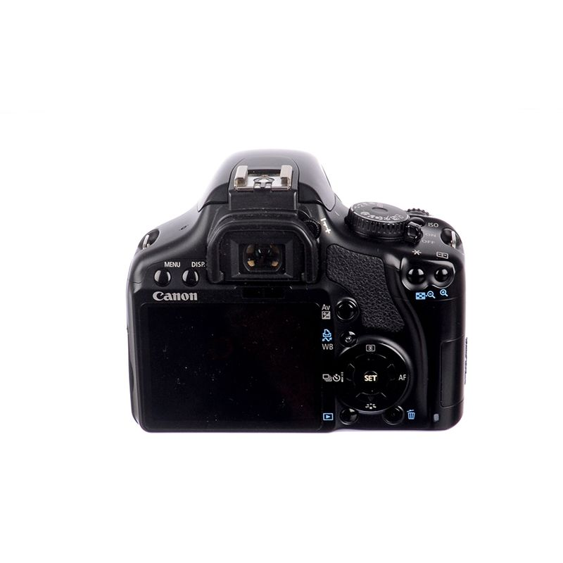 canon-450d-canon-18-55mm-is-sh6892-58556-3-337