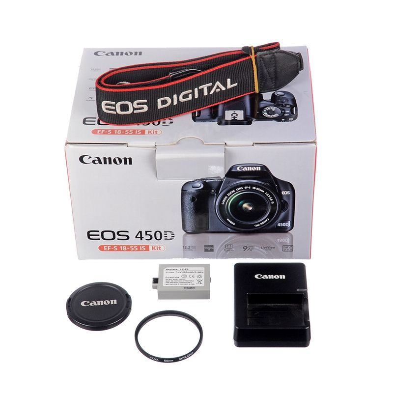 canon-450d-canon-18-55mm-is-sh6892-58556-4-563