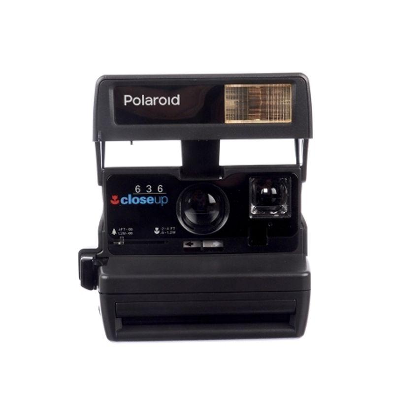 polaroid-close-up-636-camera-foto-instant-sh6893-58557-405