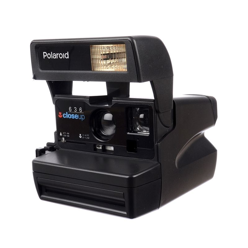 polaroid-close-up-636-camera-foto-instant-sh6893-58557-1-778