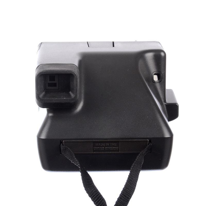 polaroid-close-up-636-camera-foto-instant-sh6893-58557-3-478