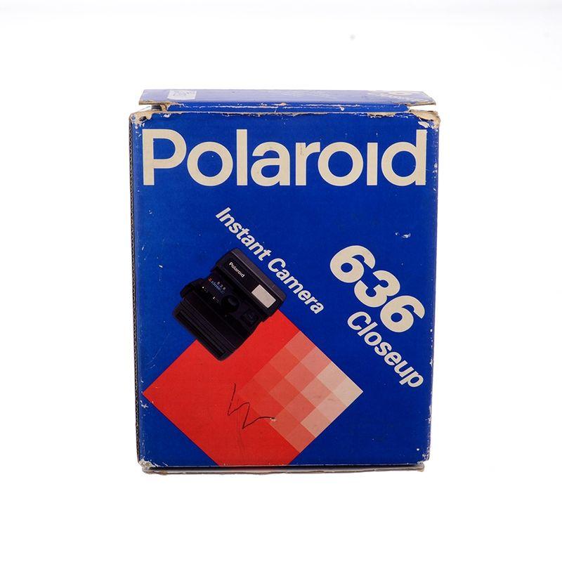 polaroid-close-up-636-camera-foto-instant-sh6893-58557-4-768