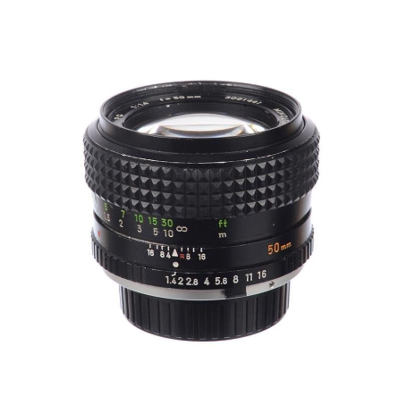 minolta-mc-rokkor-pg-50mm-f-1-4-montura-minolta-md-sh6895-58588-262