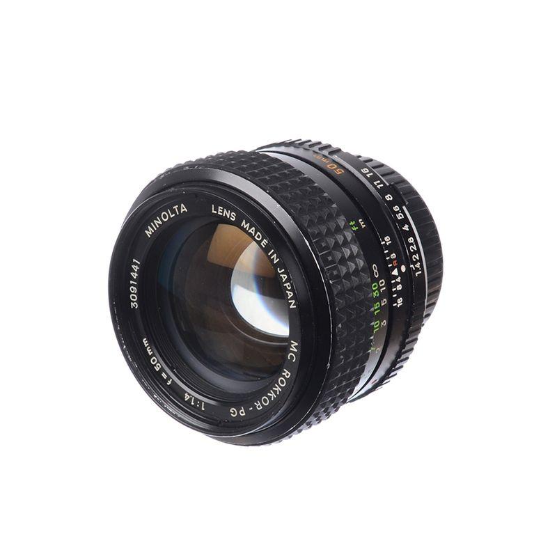minolta-mc-rokkor-pg-50mm-f-1-4-montura-minolta-md-sh6895-58588-1-66