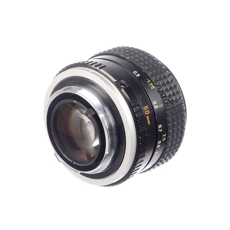 minolta-mc-rokkor-pg-50mm-f-1-4-montura-minolta-md-sh6895-58588-2-899