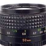 minolta-mc-rokkor-pg-50mm-f-1-4-montura-minolta-md-sh6895-58588-3-500