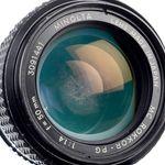 minolta-mc-rokkor-pg-50mm-f-1-4-montura-minolta-md-sh6895-58588-4-117