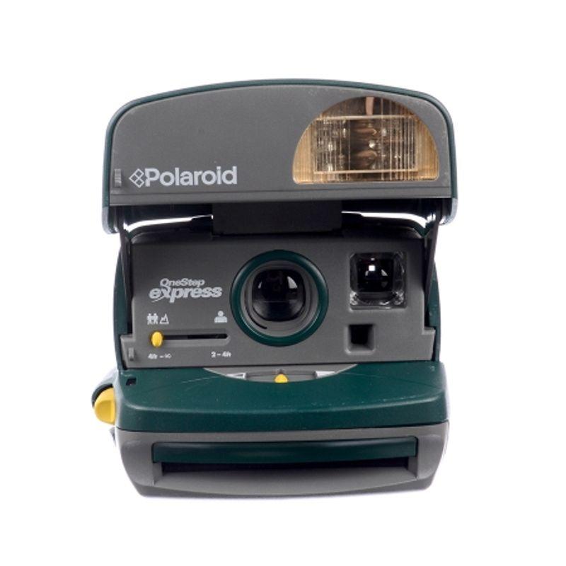 polaroid-one-step-express-verde-sh6896-58589-469