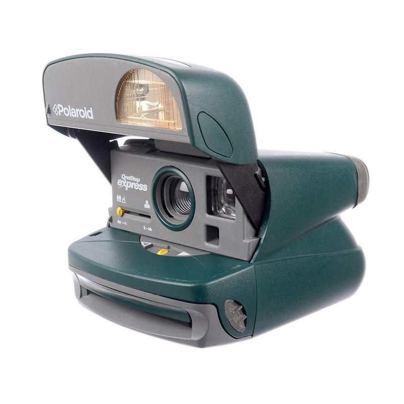 polaroid-one-step-express-verde-sh6896-58589-1-289