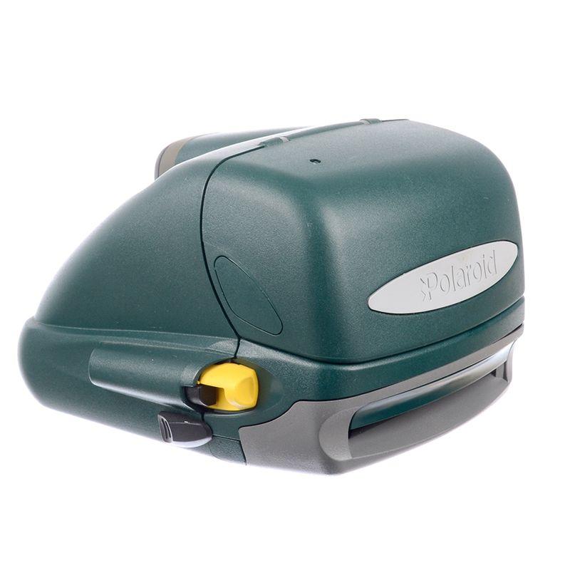 polaroid-one-step-express-verde-sh6896-58589-2-33