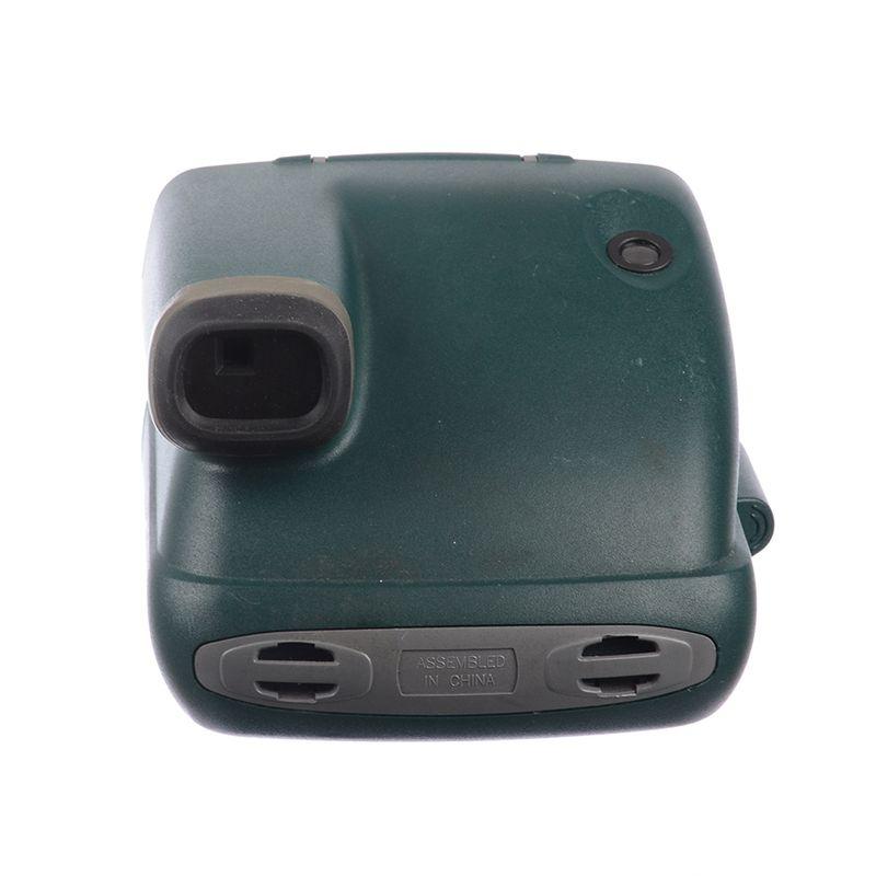 polaroid-one-step-express-verde-sh6896-58589-3-317