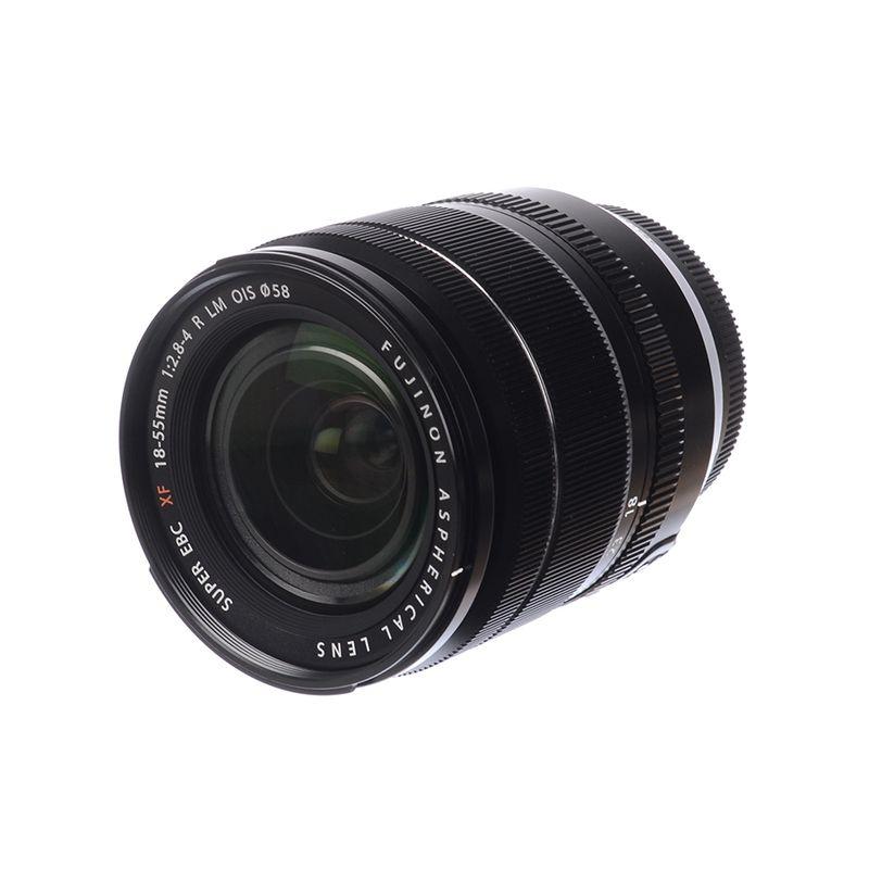 sh-fujinon-xf-18-55mm-f2-8-4-r-lm-ois-sh-125033196-58590-1-527