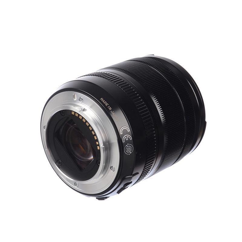 sh-fujinon-xf-18-55mm-f2-8-4-r-lm-ois-sn-sh-125033197-58591-2-507