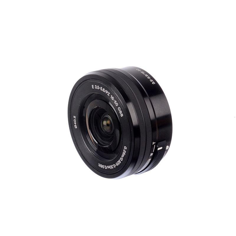 sh-sony-16-50mm-f-3-5-5-6-oss-sh25033238-58638-1-843
