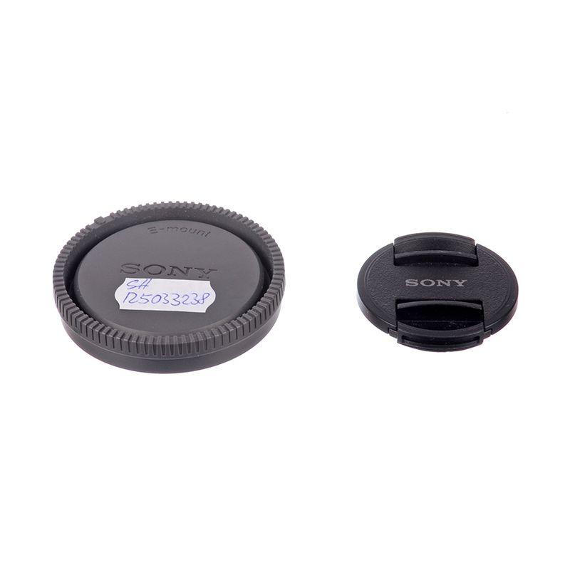 sh-sony-16-50mm-f-3-5-5-6-oss-sh25033238-58638-3-517