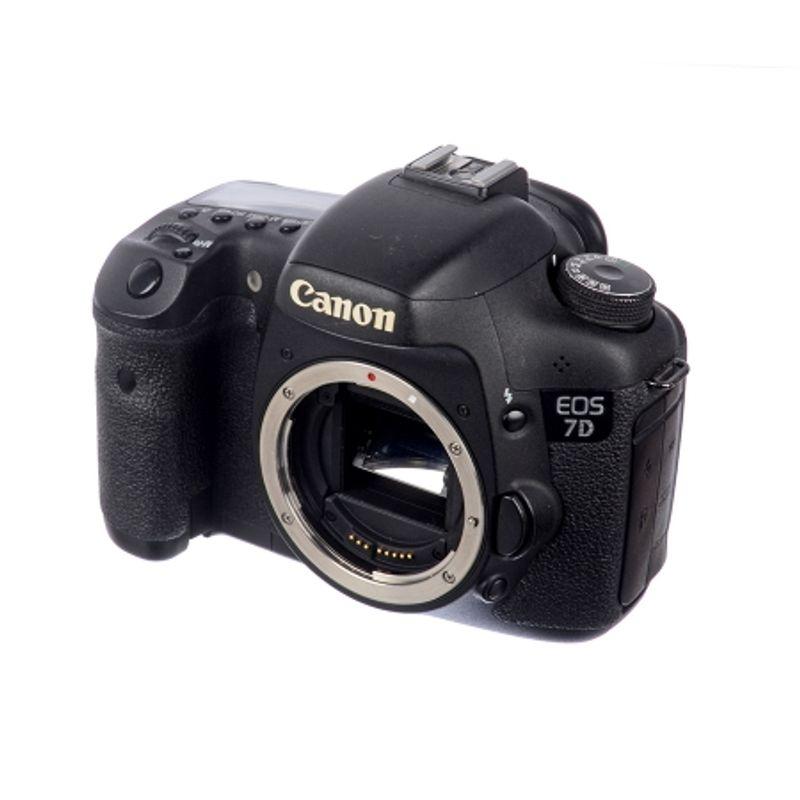 sh-canon-eos-7d-body-grip-canon-bg-e7-sh125033241-58643-822