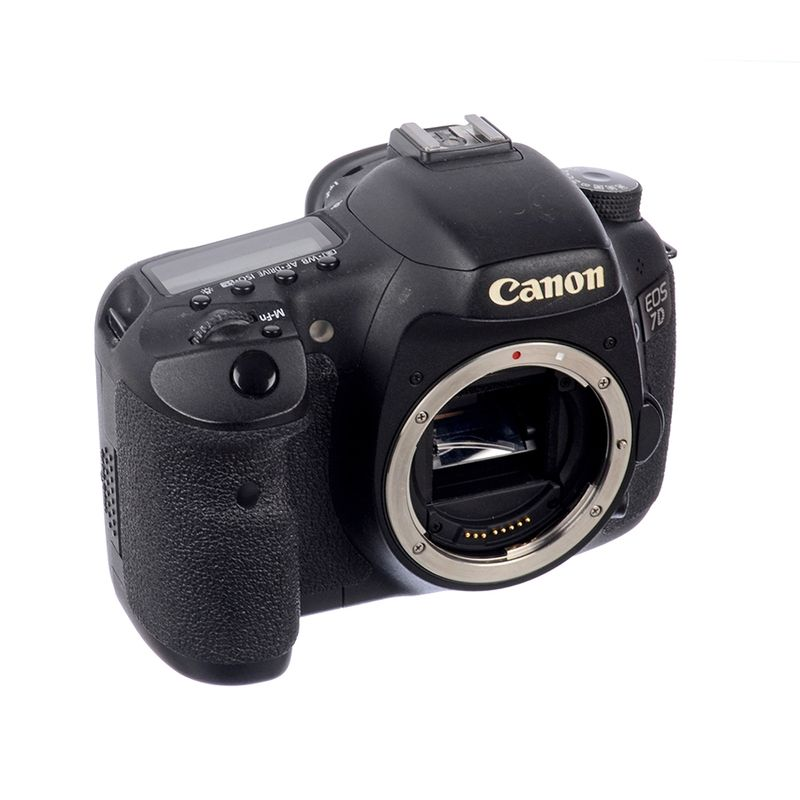 sh-canon-eos-7d-body-grip-canon-bg-e7-sh125033241-58643-1-286
